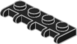 Davy Jones' Locker 4315