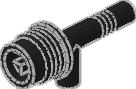 http://media.peeron.com/ldraw/images/0/3x/3959.png