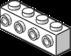 View on BrickLink.com