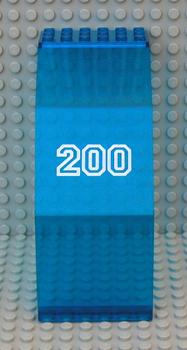 2408px1 / Peeron