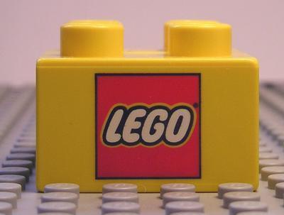 lego logo images. x 2 with LEGO Logo Pattern