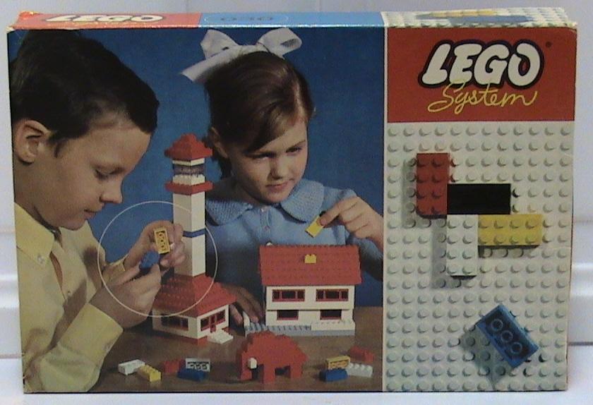 vos jouets et jeux de société fétiches enfant 030-1.1179364164