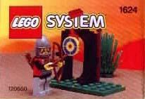 [LEGO] : MOYEN-AGE + liens 1624-1.1121635646.thumb2