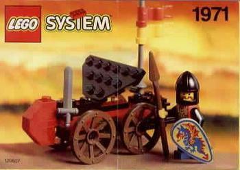 [LEGO] : MOYEN-AGE + liens 1971-1.1125542952.thumb2