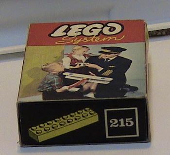 LEGO System et autres (1957-1970) 215-5.1196083892.thumb2