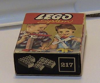 LEGO System et autres (1957-1970) 217-3.1196144289.thumb2