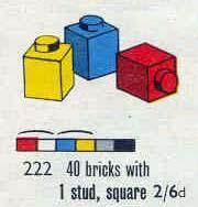 LEGO System et autres (1957-1970) 222-6.1121899883.thumb2