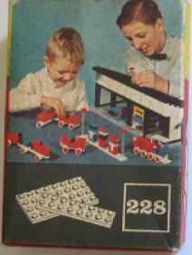 LEGO System et autres (1957-1970) 228-1.1125542930.thumb2