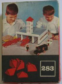 LEGO System et autres (1957-1970) 283-1.1125542937.thumb2