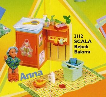 El juego de las imagenes-http://media.peeron.com/pics/inv/setpics/3112-1.1122331577.thumb2.jpg