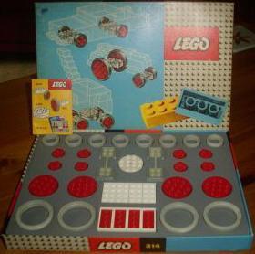 LEGO System et autres (1957-1970) 314-2.1125542962.thumb2