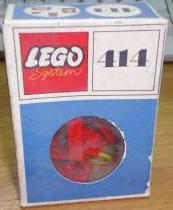 LEGO System et autres (1957-1970) 414-1.1145069207.thumb2