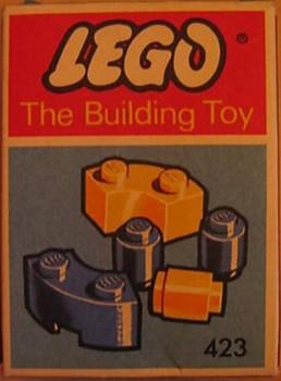 LEGO System et autres (1957-1970) 423-2.1246736830.thumb2