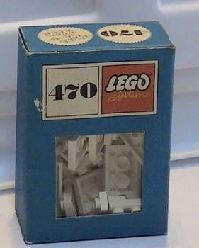 LEGO System et autres (1957-1970) 470-2.1197000764.thumb2