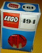 LEGO System et autres (1957-1970) 494-1.1145252037.thumb2