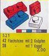 LEGO System et autres (1957-1970) 521-1.1122422828.thumb2