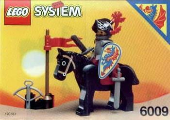 [LEGO] : MOYEN-AGE + liens 6009-1.1124658439.thumb2