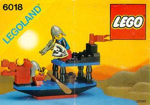 [LEGO] : MOYEN-AGE + liens 6018-1.1121482368.thumb2