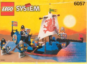 [LEGO] : MOYEN-AGE + liens 6057-1.1121278101.thumb2