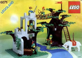 [LEGO] : MOYEN-AGE + liens 6071-1.1129089722.thumb2
