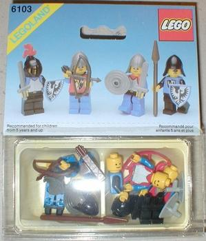 [LEGO] : MOYEN-AGE + liens 6103-2.1140848541.thumb2