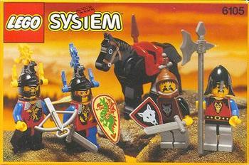 x46,x47,x48 Lego Yellow Dragon /& Wing Plumes
