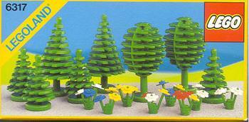 El juego de las imagenes-http://media.peeron.com/pics/inv/setpics/6317-1.1125005561.thumb2.jpg