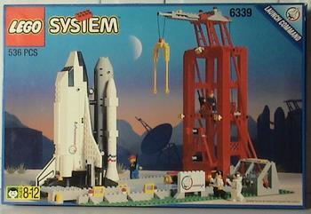 El juego de las imagenes-http://media.peeron.com/pics/inv/setpics/6339-1.1180479106.thumb2.jpg