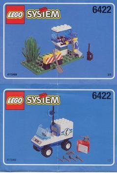 El juego de las imagenes-http://media.peeron.com/pics/inv/setpics/6422-1.1131595222.thumb2.jpg