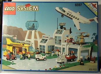 El juego de las imagenes-http://media.peeron.com/pics/inv/setpics/6597-1.1180385840.thumb2.jpg