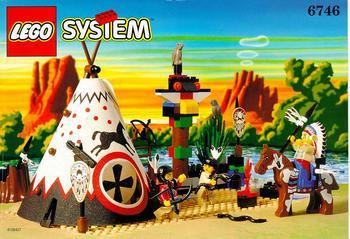El juego de las imagenes-http://media.peeron.com/pics/inv/setpics/6746-1.1105127510.thumb2.jpg