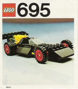 695-1.1117814063.thumb2.jpg
