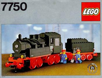 Train Lights Red 1 x 6 Stud Prism and Holder Lego Electric 4170 4171