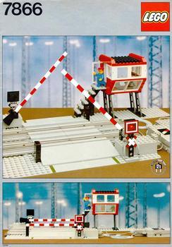 El juego de las imagenes-http://media.peeron.com/pics/inv/setpics/7866-1.1122686353.thumb2.jpg