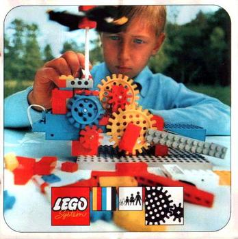 LEGO System et autres (1957-1970) 802-1.1122433439.thumb2