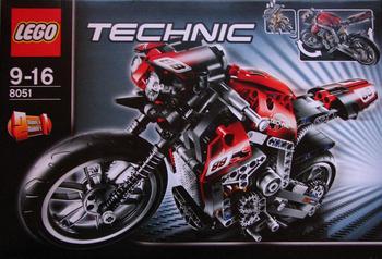 ID 64683 64391 NEW Lego Technic Black Two Pairs 3x7 Panel Fairings