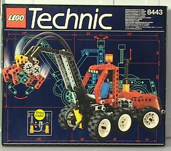 Technic Axle Joiner Offset in Black part no 6538b 4x Technic Lego