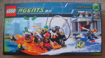 part no 41854 Car Mudguard 2 x 4 Swept Back in Orange 4x Lego
