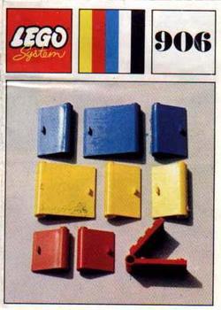 LEGO System et autres (1957-1970) 906-1.1122433446.thumb2