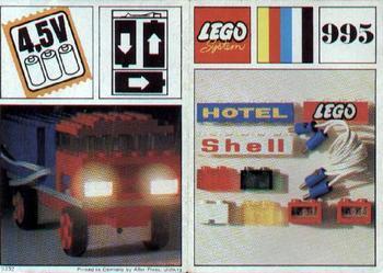 LEGO System et autres (1957-1970) 995-1.1122603722.thumb2